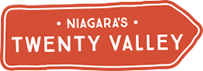 NIAGARA'S TWENTY VALLEY