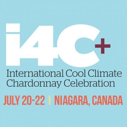www.coolchardonnay.org